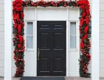 Lormet-Holiday-Decoration-0094sml by Lormet-Images