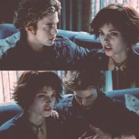 96. Alice and Jasper by MyMuseTwilight