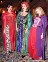 Dragon Con 2010 - 035 by guardian-of-moon