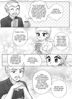 Chocolate with pepper-Chapter 5 - 13 by chikorita85