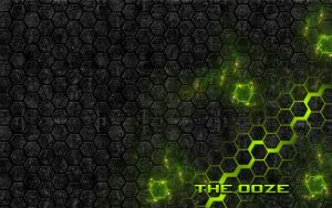 The Ooze by bry5012