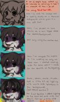 Paint Tutorial Thing by miri-kun