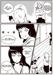 [RWBY] Its Not Too Late to Enjoy Summer! pg 16 by AikiYun
