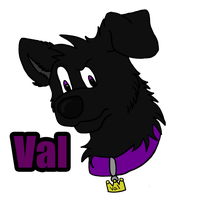 Val by Kell-2K