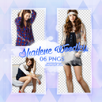Pack png 420- Shailene Woodley by worldofpngs