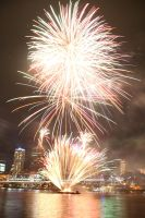 Riverfire 2012 (5) by TheRealCJ