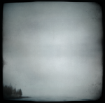 Lost At Sea II by intao