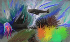 whale 3 by theGman0