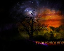 Transitioning by Eicats