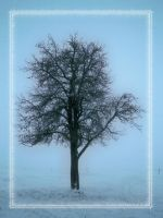 loneliness 2... by sinparadox