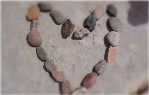 Love Simplified by XEscapeFromRealityX