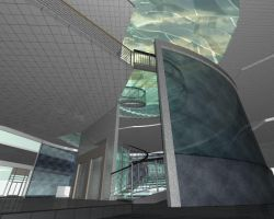 .crystal.steps. by chelox
