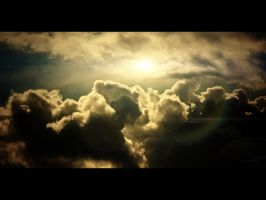 clouds 06 by tobiasth