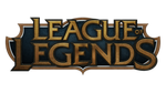 League of Legends - Logo Rework by ProdigiousHD