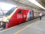 VWC 221 106 at Preston (Picture 1) by BoomSonic514