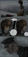 Adventures With Jeff The Killer - PAGE 177 by Sapphiresenthiss