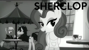 Sherclop by Popculture-Patron