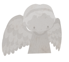 Don't Blink by NaomiFuller