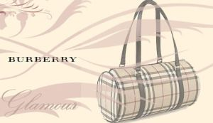 burberry by lostsou