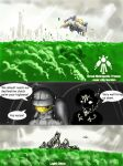 Trinity: prologue page3 by Legacy350