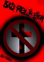 bad religion 01 by BadReligion-fans