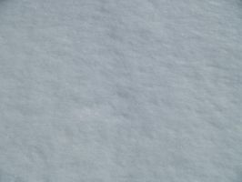 Snow Texture again by Irie-Stock
