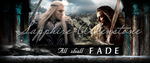 All Shall Fade... by Sapphire-Arkenstone