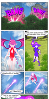 Miracle Fright Ch2 Part 3 by Dragoshi1