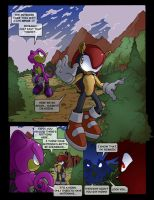 Ruby Comic Page 01 by dawnbest