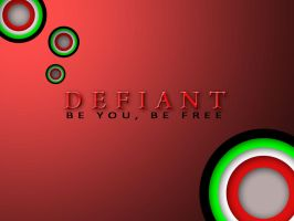 Defiant-banner4 by TPM48