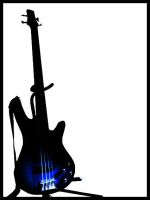 Bass by Juote