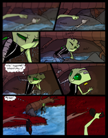 BS Intermission Page 1 by Zerna
