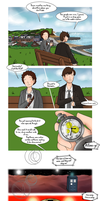 Former Time Lords Club (Doctor Who/Broadchurch) by ice-cream-skies