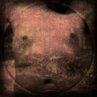 The Revelation Embodied by darkwood67