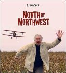 J. Sudor's - North by Northwest by SUDOR