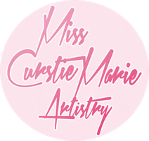Miss Curstie Marie Artistry(OLD) by Jaacqs
