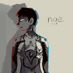 nge by luuun