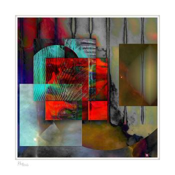 AB16 ... Abstract Gallery by Xantipa2