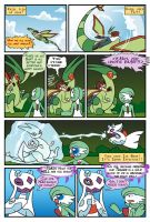 Team Building Pg4 by tazsaints
