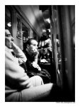 the train was way too crowded by cweeks