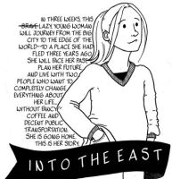 Into the East: Intro by crushing83