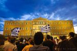 Greek Revolution Started by etsap