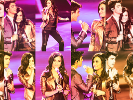 jemi forever by strongstorm