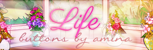 Banner for a failed layout for a site that... by radiantine