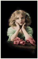 Innocence Colorize by Nataly1st