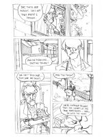 TENANTS pg030 by Gingashi