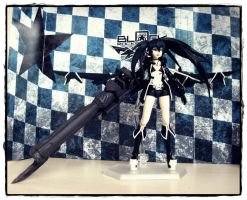 BRS the game 2 by Karinui