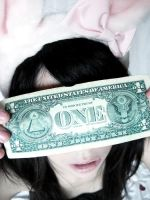 In God We Trust 01 by reiling-lina