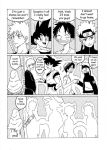 DBON issue 8 page 20 FINAL by taresh