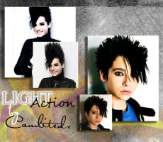 Action2 Lights by Camlitedx